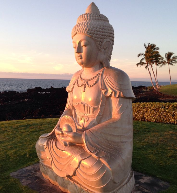 and buddhist singles in hawaii Buddhist vegetarians meet buddhist singles for online buddhist dating and share a buddhist diet.
