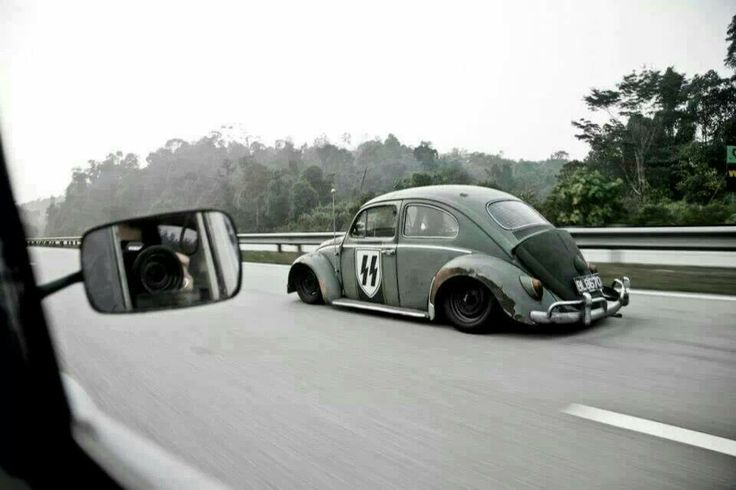 #volkswagen#aircooled#vw