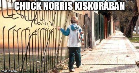 Chuck Norris már látta Columbo feleségét - http://www.nlcafe.hu/sztarok/20150310/chuck-norris-75-eves/