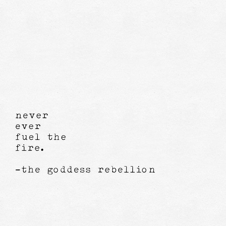 Quotes About Rebellion: 61 Best THE GODDESS REBELLION Mantras (Part 2) Images On