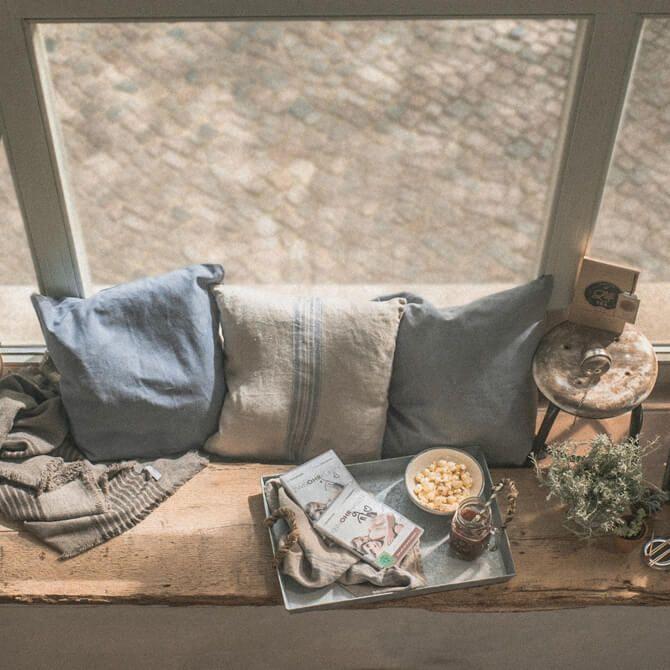 Barefoot Living 78 best einrichtungsideen images on barefoot textiles