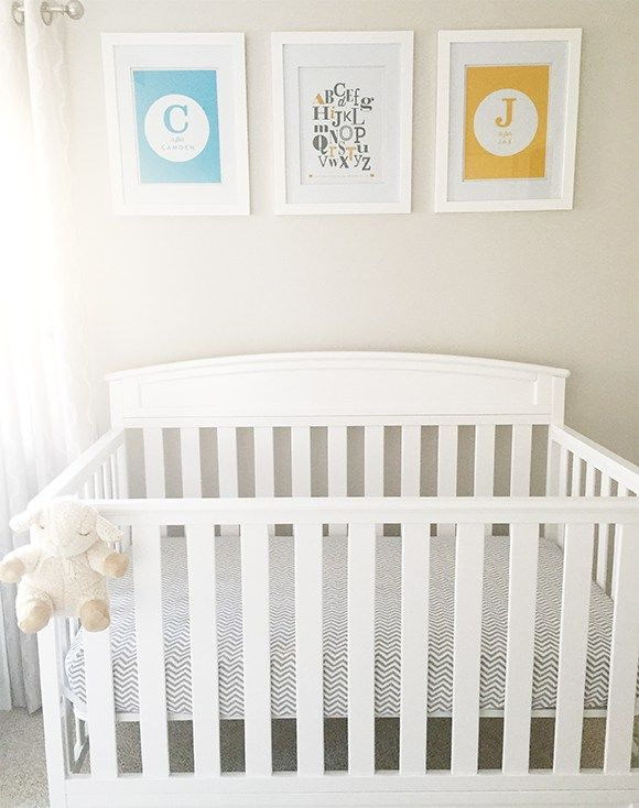 nursery with white furniture. best 25 white nursery furniture ideas on pinterest neutral childrens and decor with