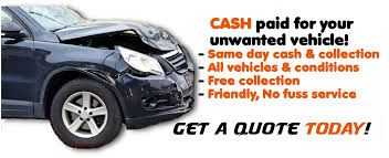 If you have a van, ute, 4WD or a truck that you need removed, just contact our team for a free cash quote. You can book our vehicle removal  if you're satisfied with the quote. No matter what your vehicle condition is in, we will still be interested to buy your vehicle. Christchurch Car Wrecker is just a phone call away, talk to our team for free quotation and consultation 0800 576911.