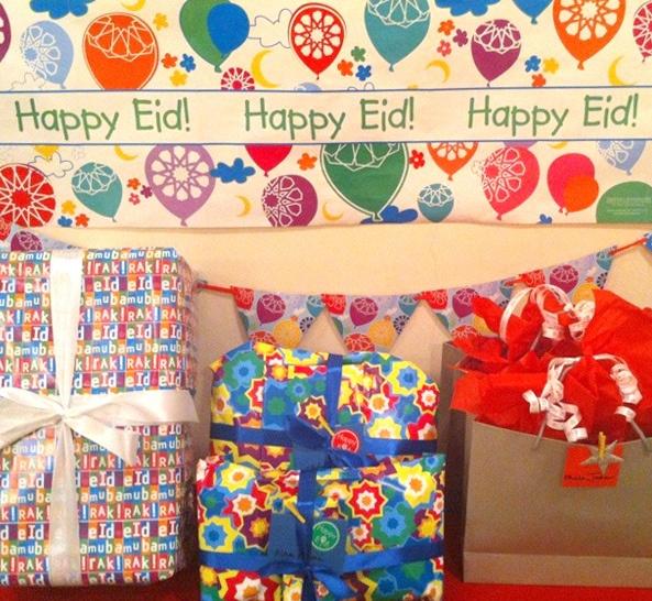 Amazing Joy Eid Al-Fitr Feast - 1e6bd654cdd9a580b723ae7bbecce0d6--eid-ramadan-sacrifice  Gallery_83233 .jpg