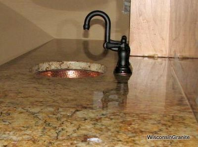 what type of tile is best for kitchen floor 17 best ideas about types of granite on types 2276