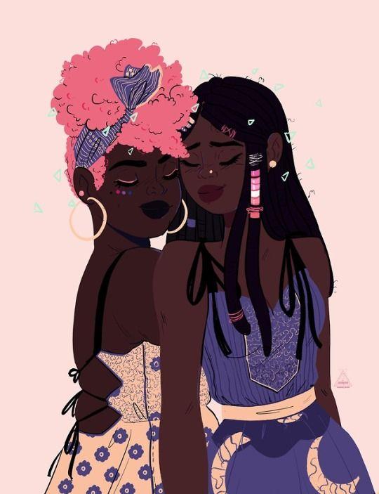 Hårete fitte svart Grannies