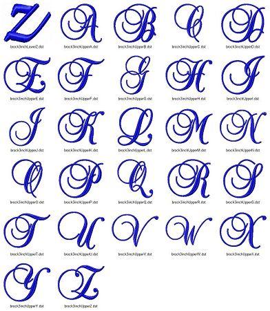 238 best tatted alphabets images on pinterest handwriting fonts letter fonts and monograms. Black Bedroom Furniture Sets. Home Design Ideas