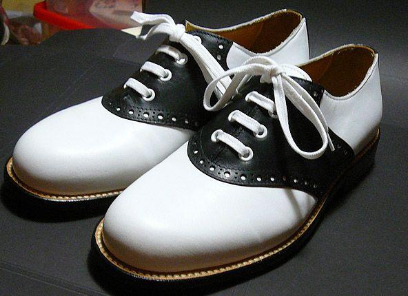 scarpe boogie swing