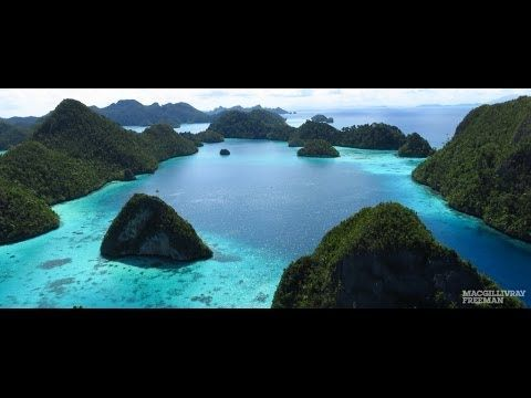▶ THE NAVIGATORS Pathfinders Of The Pacific.mpg - YouTube