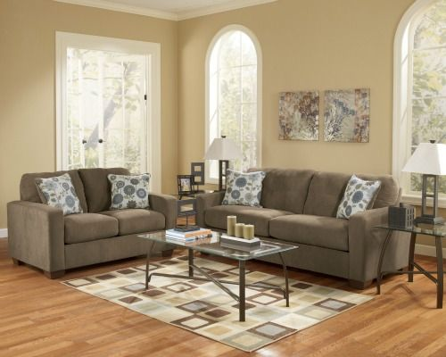 rent a center living room sets rent a center living room sets 24040