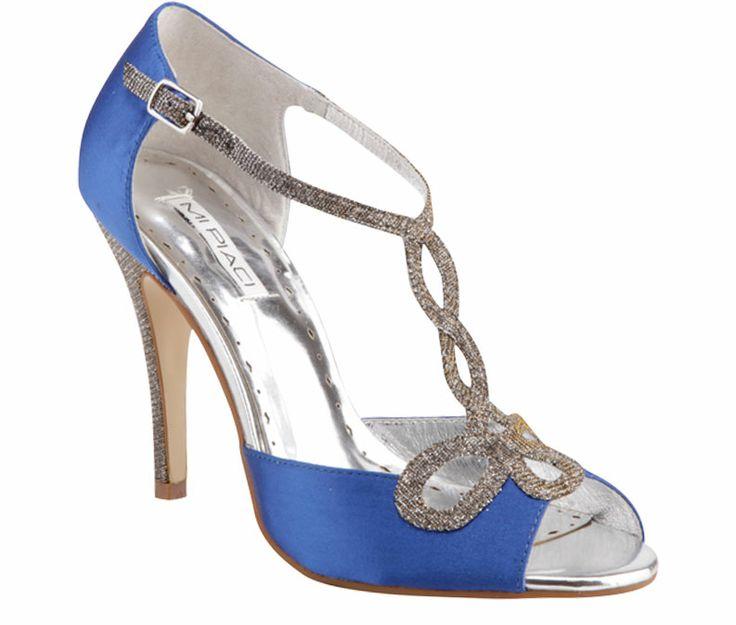 Mi Piaci Joone $220 http://www.mipiaci.co.nz/product-display-87.aspx?CategoryId=0&ProductId=5218&Colour=Blue%20Satin