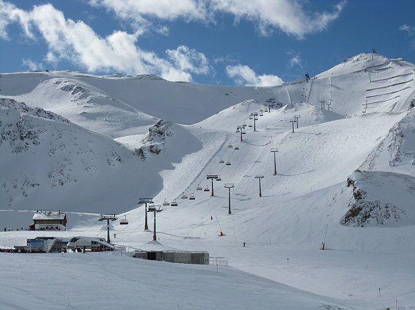 Skigebiet Ischgl hat folgende Stichwörter: Ischgl Skigebiet.
