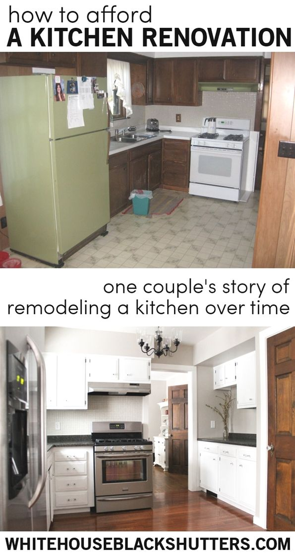 Hgtv Shows Have It Wrong Isn T About The Makeover Or
