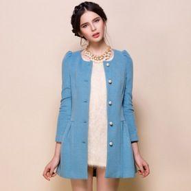 Изысканные наряды по доступным ценам для настоящих леди Taobao-live.com