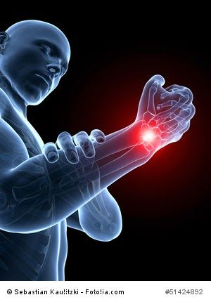 how to stop carpal tunnel pain at night