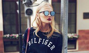 Уличный стиль 2017. Фото уличного стиля одежды знаменитостей и звезд - Мода – www.elle.ru