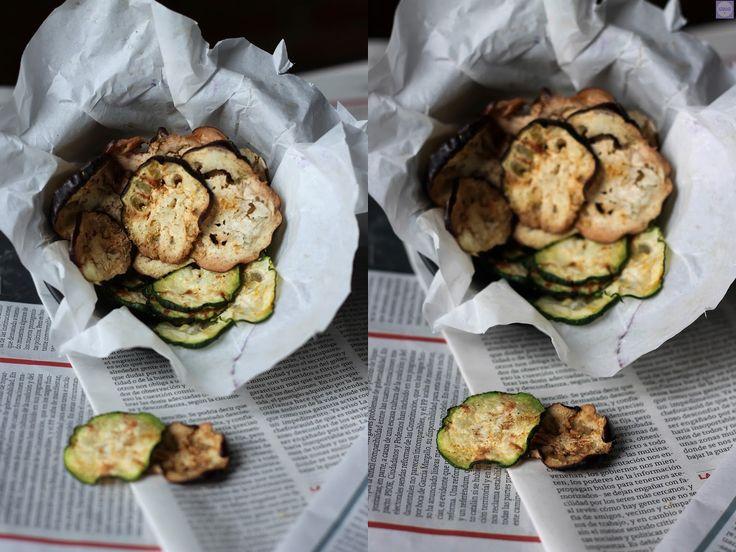 Cocinar Con El Microondas | Mejores 507 Imagenes De Cocinar En El Microondas En Pinterest