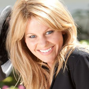 Candace Cameron Bure, the actress best known for her role on the television series Full House, has reportedly become the latest celebrity to fall victim to apparent leaked nude photos scandal. Highly personal and private photographs from her mobile phone were posted on several celebrity gossip websites yesterday September 13. (View all the photo right here).