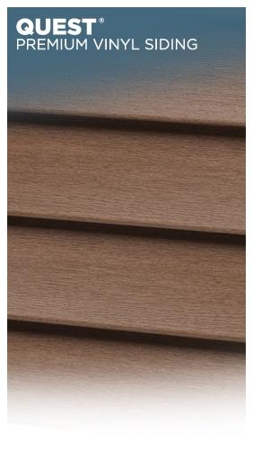 20 best plygem mastic vinyl siding images on pinterest - Mastic home exteriors vinyl siding ...