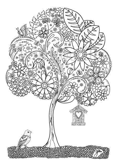 Galaxy Unicorn Coloring Pages | Unicorn coloring pages ...