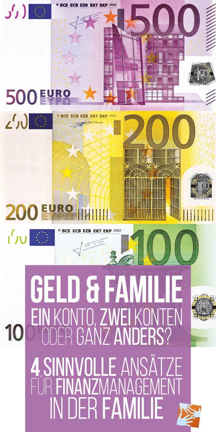 #fragmama – Ich habe neun Mütter gefragt: Wie handhabt ihr das mit der Kohle? Gemeinsames Konto oder getrennte Konten? Warum? Was sind die Vor-/Nachteile? Wie handhabt/teilt ihr die Kosten für Wohnen, Haushalt, Kinder …? 9 Familien, 4 verschiedene Ansätze zum Thema Geld. Da kann auch ich noch was lernen: Geld und Familie: So managen Familien ihre Finanzen, 9 Familien - 4 Lösungen, gemeinsames Konto, getrennte Konten | Muttis Nähkästchen