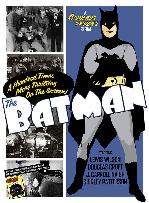 103 best images about classic batman on pinterest toys batmobile and first batman. Black Bedroom Furniture Sets. Home Design Ideas
