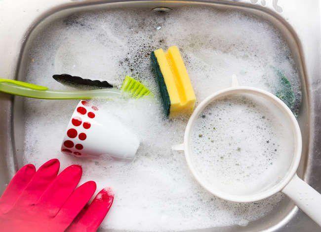 Best Spring Cleaning Tips 349 best spring cleaning tips: bob vila's picks images on