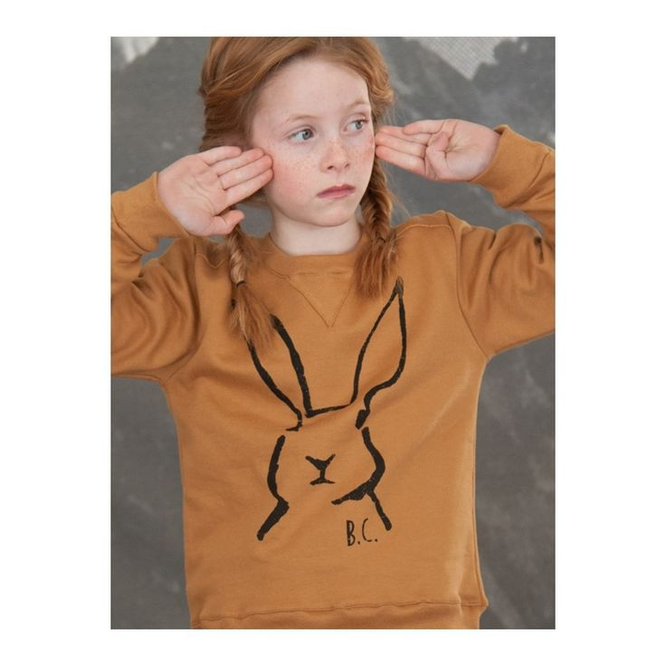 Check out the site: www.nadmart.com   http://www.nadmart.com/products/spring-autumn-winter-bobo-choses-rabbit-long-sleeved-hoodies-sweatshirts-baby-boys-clothes-kids-clohtes-vetement/   Price: $US $10.55 & FREE Shipping Worldwide!   #onlineshopping #nadmartonline #shopnow #shoponline #buynow
