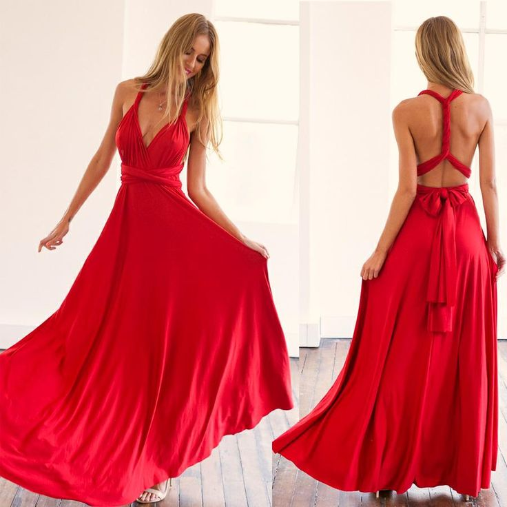 Maxi dresses uk reddit