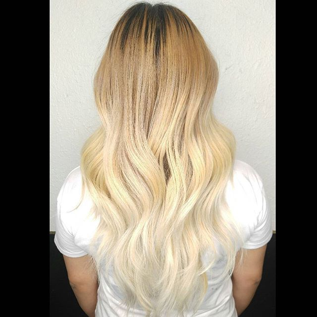 For Booking Inquiries:  Please click on link under my BIO. \/ \/ \/ \/ \/ \/ Www.styleseat.com/gabykins  All NEW COLOR clients need a CONSULTATION in person to better QUOTE you! All ombres/balayage/color melts are different prices.  Thank you!  #hair #831 #salinas #408 #702 #lasvegas #lasvegashairstylist #vegashairstylist #lv #scagree #ombre #hairoftheday #ombrehair #salonguys #imallaboutthathair #hairdressermagic #modernsalon #btcpics  #hairbrained #lisencedtocreate #anthonythebarber916…