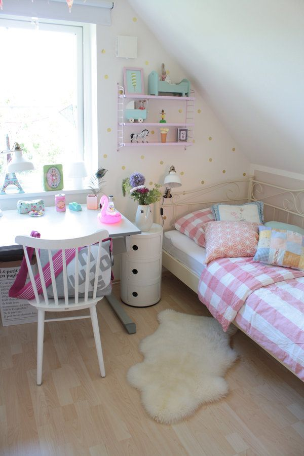 146 best #Kinderzimmer images on Pinterest | Kidsroom, Ideas and Live | {Einrichtungsideen kinderzimmer 22}