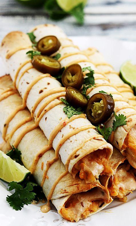 garlic chicken slow cooker chicken vindaloo chicken and creamy spinach ...