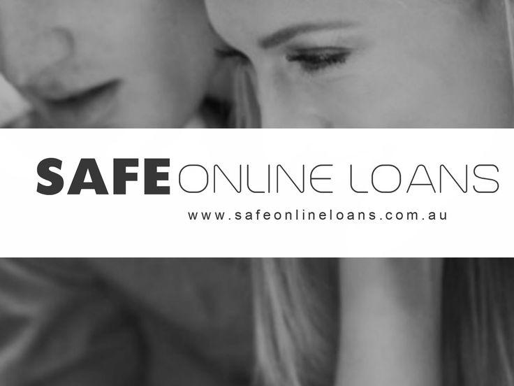safe fast loans - 2