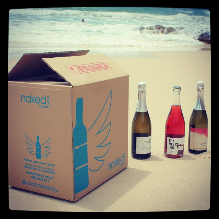 summer wine days...