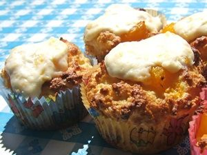 Muffins, Muffin recipes and Backen on Pinterest