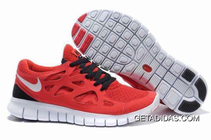 https://www.getadidas.com/nike-free-run-2-mens-running-shoe-dark-red-black-topdeals.html NIKE FREE RUN 2 MENS RUNNING SHOE DARK RED BLACK TOPDEALS Only $59.22 , Free Shipping!