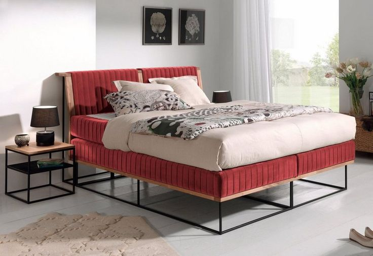 10 best Schlafzimmer images on Pinterest Living room, Bedrooms and