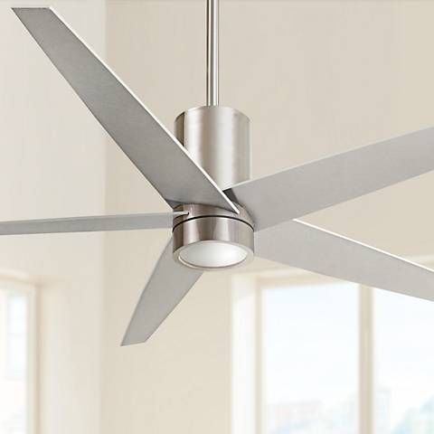 22 Best Ceiling Fans Images On Pinterest Blankets