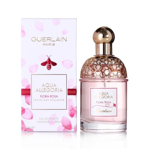 17 best images about aqua allegoria guerlain on pinterest for women dr oz and flora. Black Bedroom Furniture Sets. Home Design Ideas