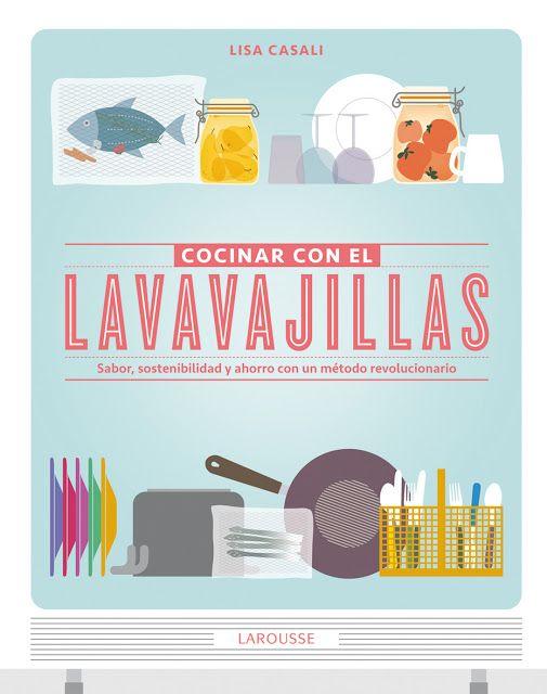 cocinar-con-el-lavavajillas1.jpg 505×640 pixel