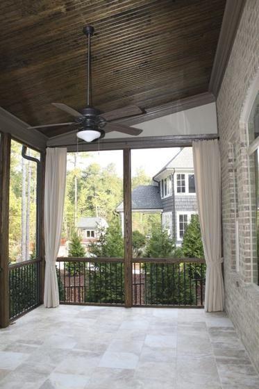 21 best images about casa bella on pinterest ceiling for Bella casa tiles