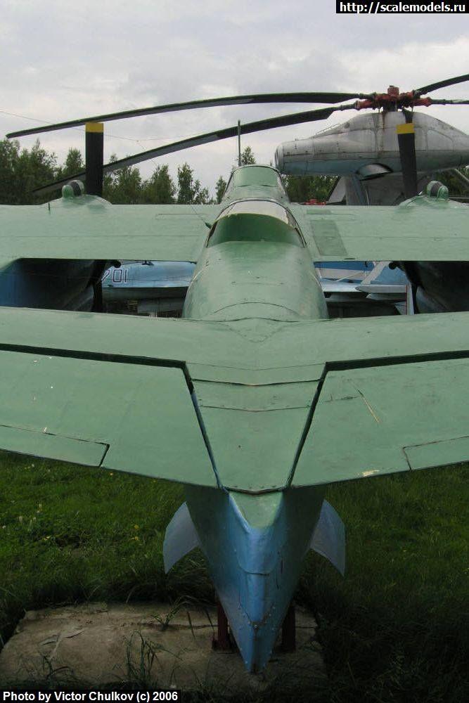 Ту-2 (Монино) : w_tu2_monino : 4503