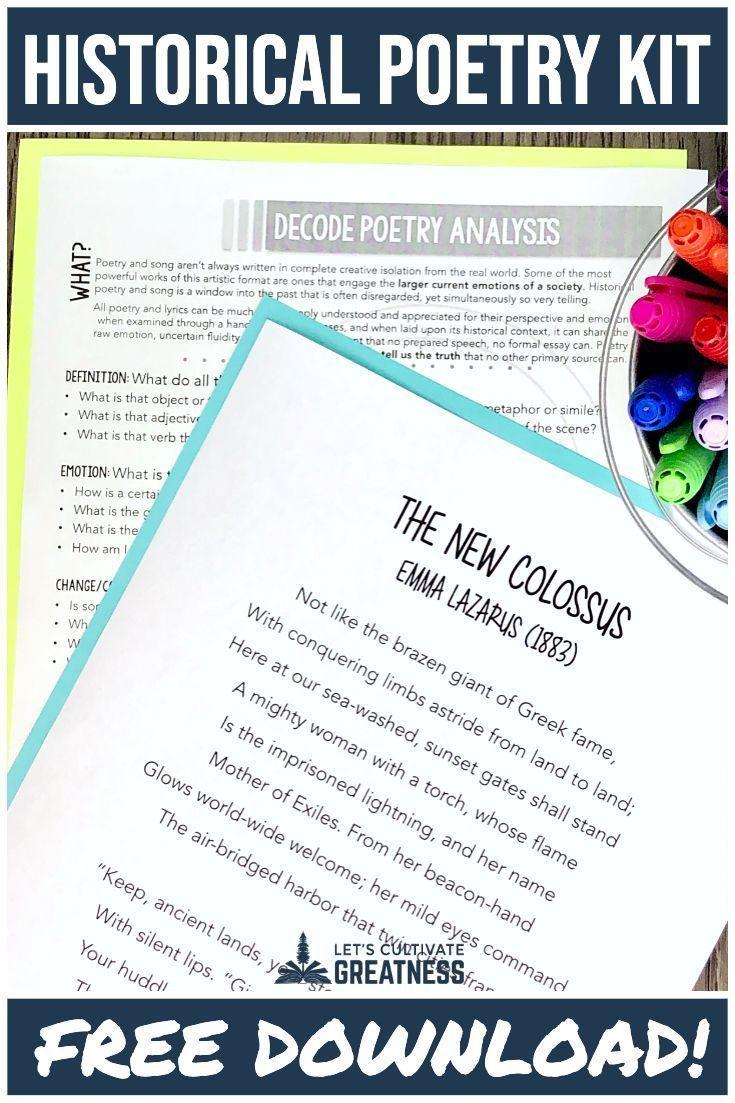 Pin On Primary Source Analysis Activities Ideas