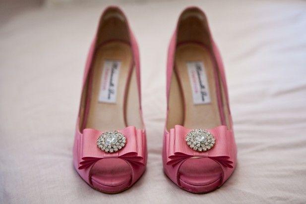 vrai-mariage-StudioCabrelli-la-mariee-aux-pieds-nus