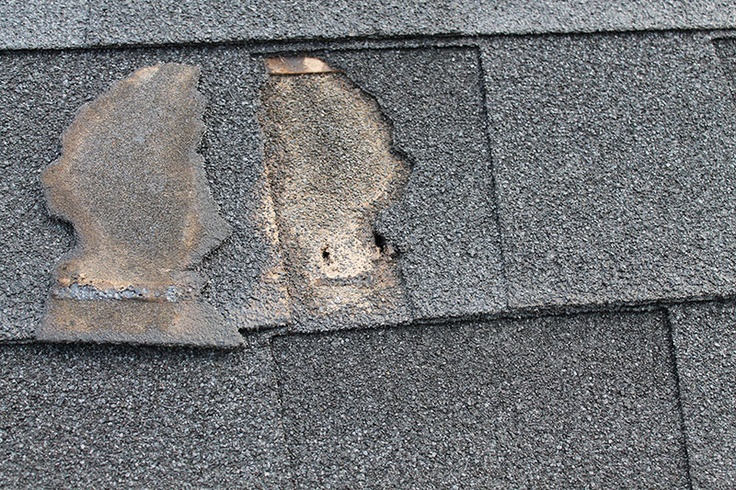 How to be prepared for emergency roof repairs after damaging storms