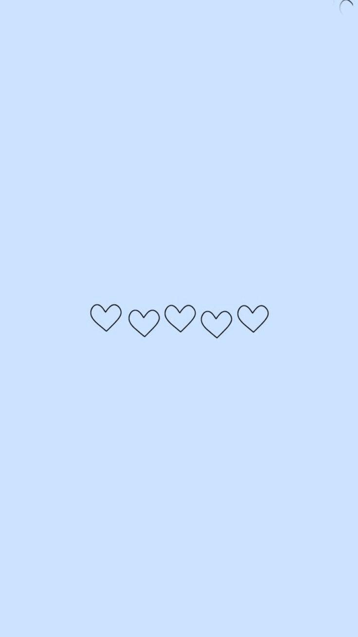 Fierce Five Heftig Fierce Heftig Mavi Sozleri Iphone Arkaplanlari Instagram Alintilari