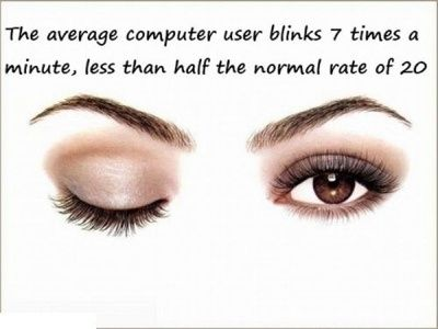 #eyes #facts #optometry