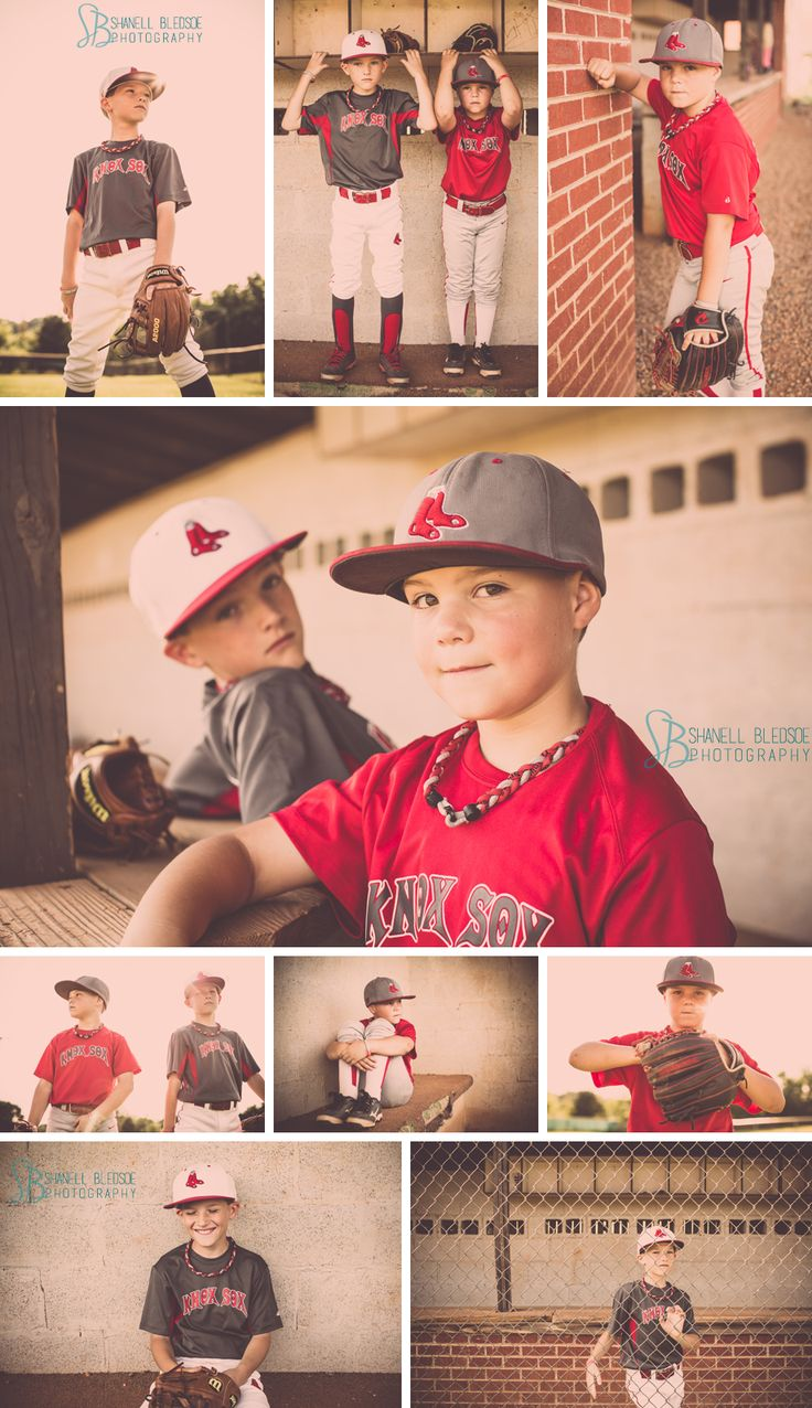 Kids baseball photos, little league baseball photos