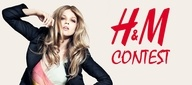 H&M joined Pinterest and is giving away 500 FREE Gift Cards! Go to http://pinhm.tumblr.com/ and get yours!