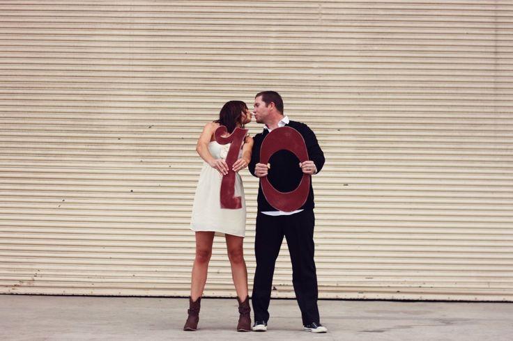 10 year anniversary shoot, anniversary shoot inspiration, urban photoshoot inspiration,